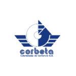 logo_Proantioquia-logos-aliados-Corbeta@2x-100
