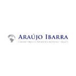 logo_araujo-ibarra@2x-100