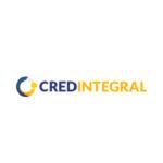 logo_consultoria-credintegral@2x-100