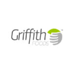 logo_consultoria-griffith@2x-100