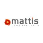 logo_consultoria-mattis@2x-100