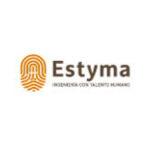 logo_estyma@2x-100