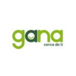 logo_gana@2x-100