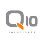 logo_logo-q10-caso-de-exito@2x-100