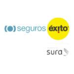 logo_seguro-exito@2x-100